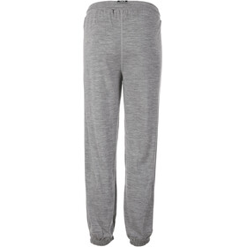 Pally'Hi Super Lazy Pantaloni Donna grigio
